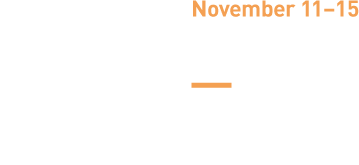 ISWC2012